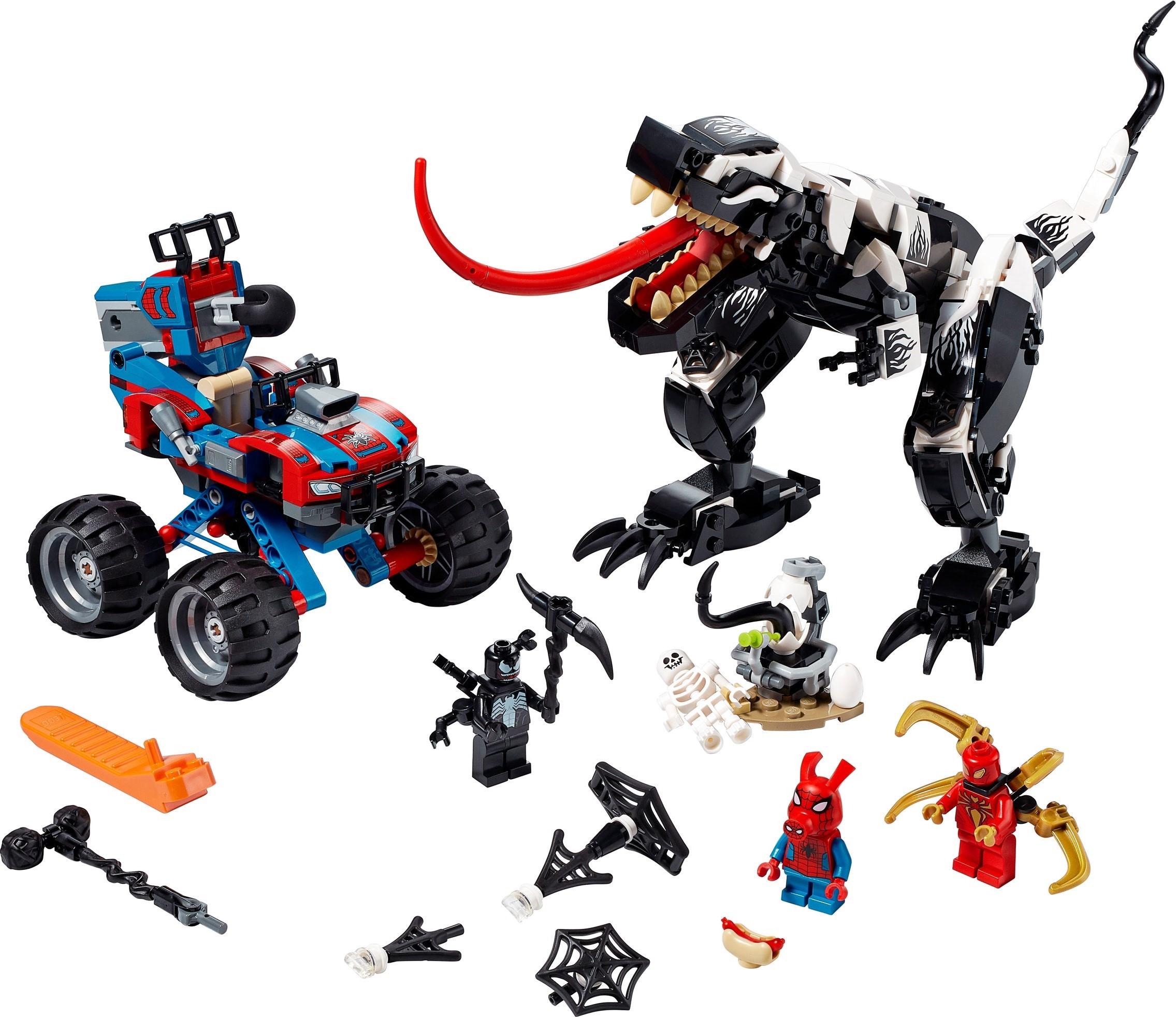 картинки лего все человеки пауки андроїда намагаються зробити